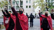 Oberstes Gericht erklärt Ausnahme im Abtreibungsrecht für verfassungswidrig