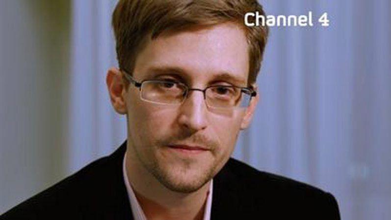 Whistleblower Edward Snowden: Keine Chance auf Asyl, kaum Chancen auf Sicherheitsgarantien in der EU
