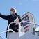 Top-Republikaner fordern Geheimdienst-Briefings für Biden