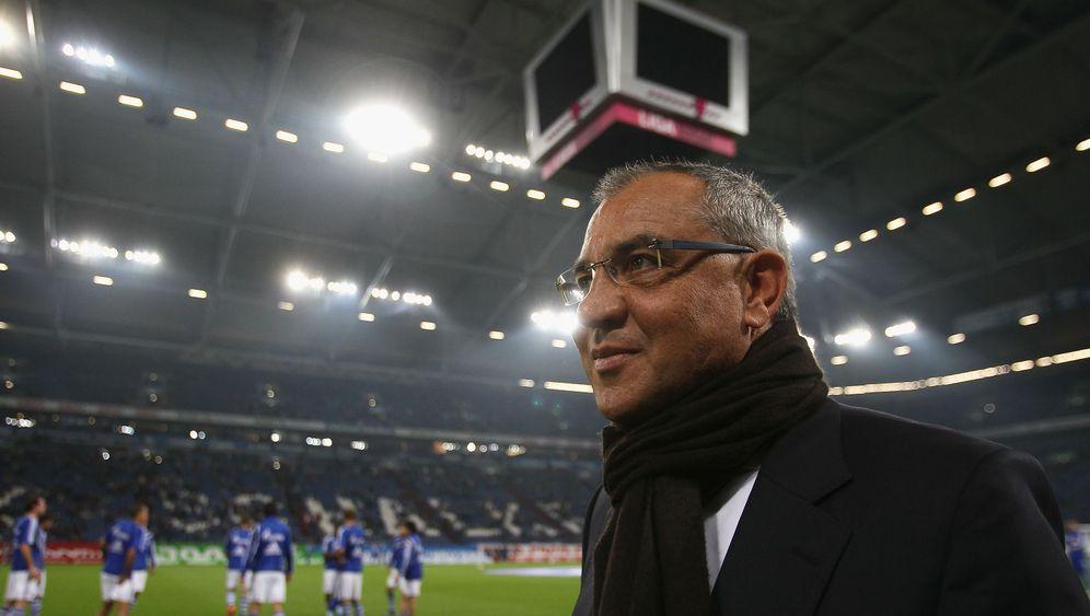 Freitagsspiel: St. Pauli unterliegt Schalkes Luxus-Sturm