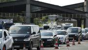 Bundesregierung spricht Reisewarnung für Teile Kroatiens aus