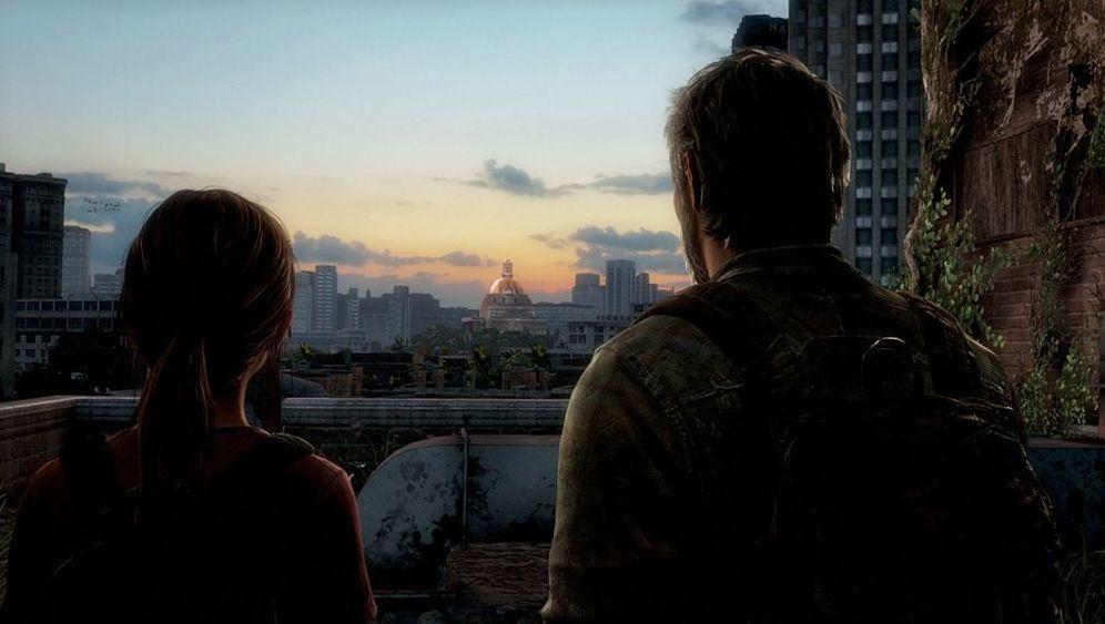 """""""The Last of Us"""": Meister- oder Machwerk?"""