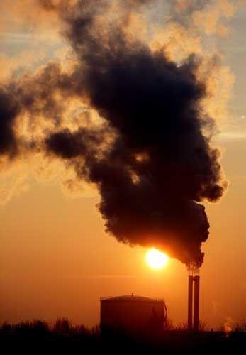 Heizkraftwerk in Brandenburg: Ministerium will Druck auf Energiekonzerne erhöhen