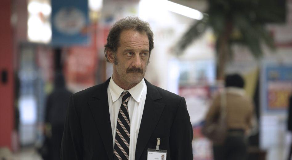 Arbeitslosigkeit im Film: Jobless-Man schlägt nicht zurück