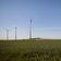Deutschland verpasst Klimaziele deutlich