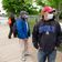 Tatsächliche US-Arbeitslosenzahl wohl um 7,5 Millionen höher