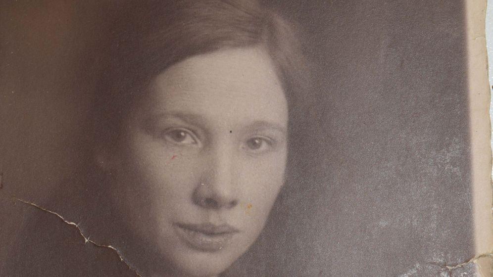 Mordprogramm der Nazis: Der Leidensweg von Rosa Schillings