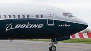 Boeing warnt Kunden vor neuen Problemen bei Pannenflieger 737 Max