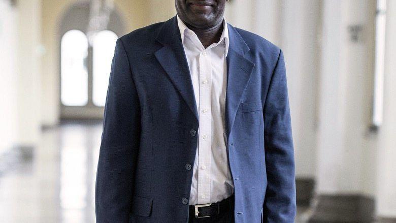 Intellektueller Mbembe: »Europa ist gekränkt«