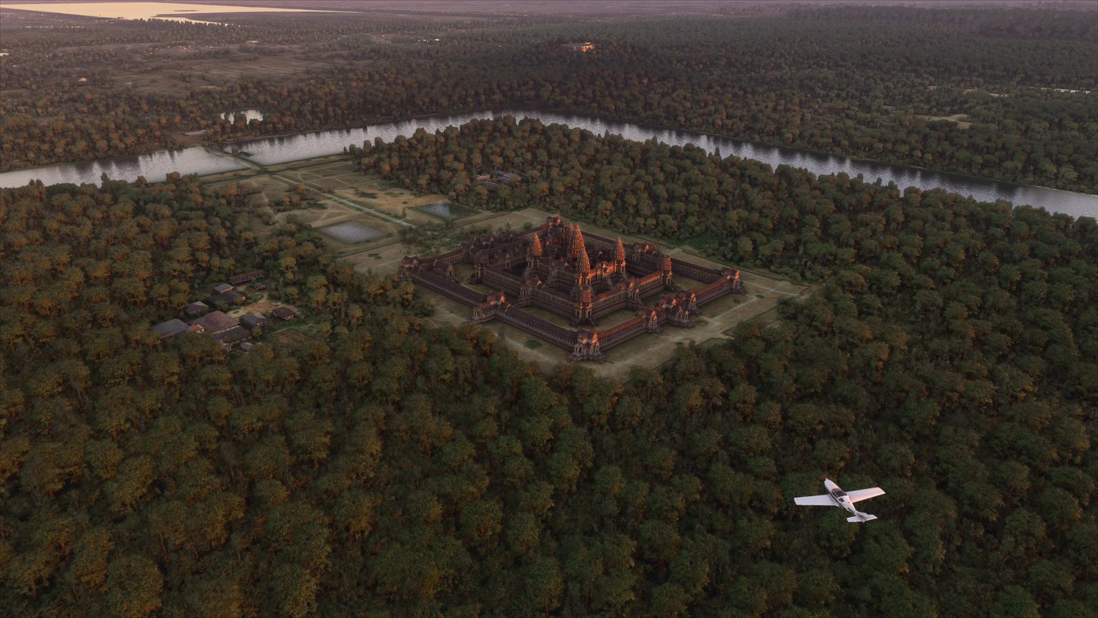 VL3_NYT_7K_Angkor