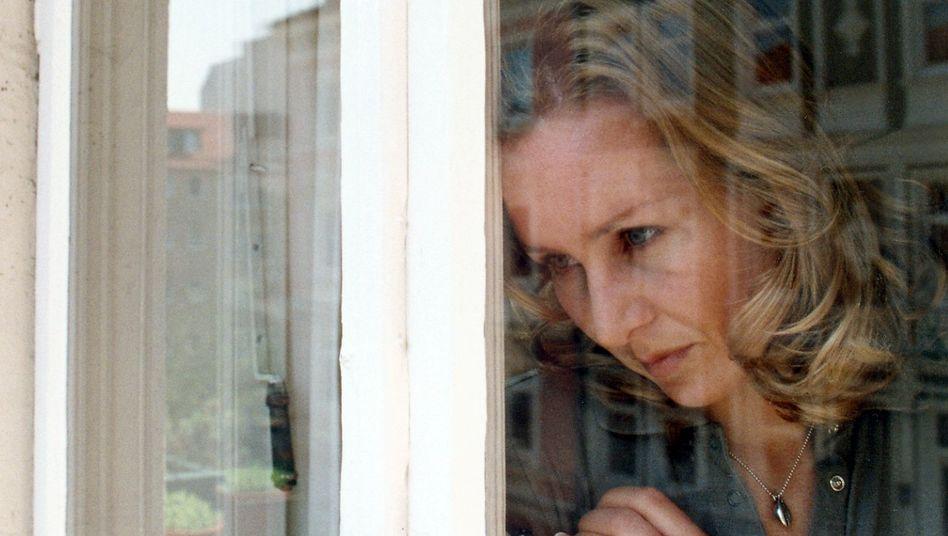 Depressionen: Neurentner mit psychischen Leiden sind im Schnitt 48,3 Jahre alt