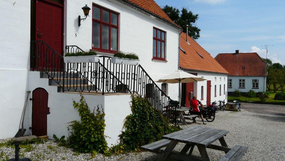 Mikrobrauereien in Dänemark: Ale mit Lakritz, Weizen mit Koriander