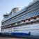 Jetzt 130 infizierte Kreuzfahrer in Japan – Opferzahl in China steigt auf mehr als 900