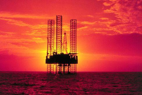 """Ölbohrung im Golf von Mexiko: """"Ich will nicht strikt sagen, dass wir nichts tun können"""""""