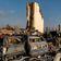 Frankreich, Deutschland und die USA versprechen massive Finanzhilfe für den Libanon