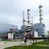 Kraftwerk Irsching soll wieder Strom erzeugen