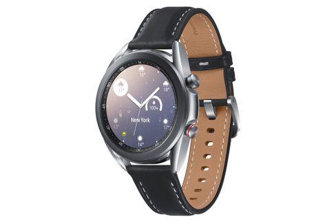 Die Galaxy Watch S3