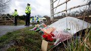 Polizist wegen Mordes und Entführung angeklagt