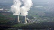 War der Atomausstieg ein Fehler?