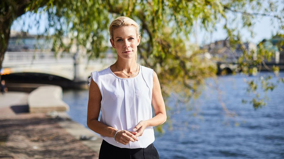Politikerin Jerlmyr: »Es müssen nicht alle zur gleichen Zeit unterwegs sein«