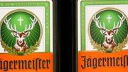 Jägermeister darf Kreuz im Logo behalten