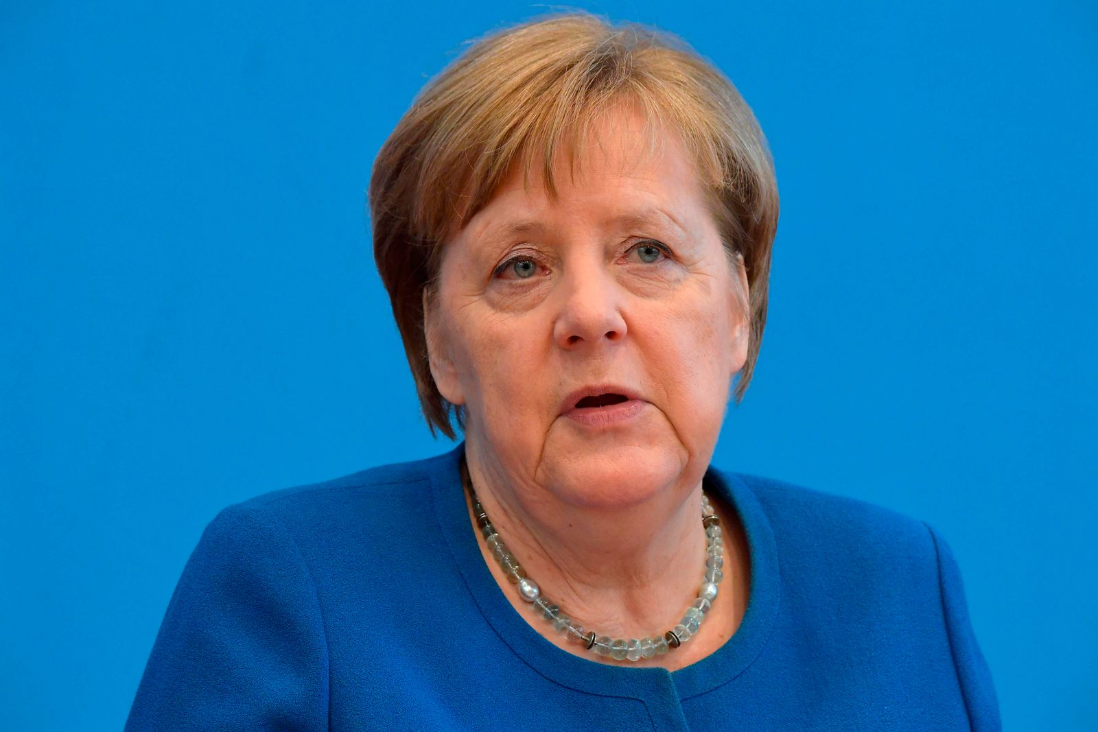 FILES-GERMANY-POLITICS-HEALTH-VIRUS