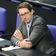 Rechnungshof kritisiert Scheuers Reform der Autobahnverwaltung