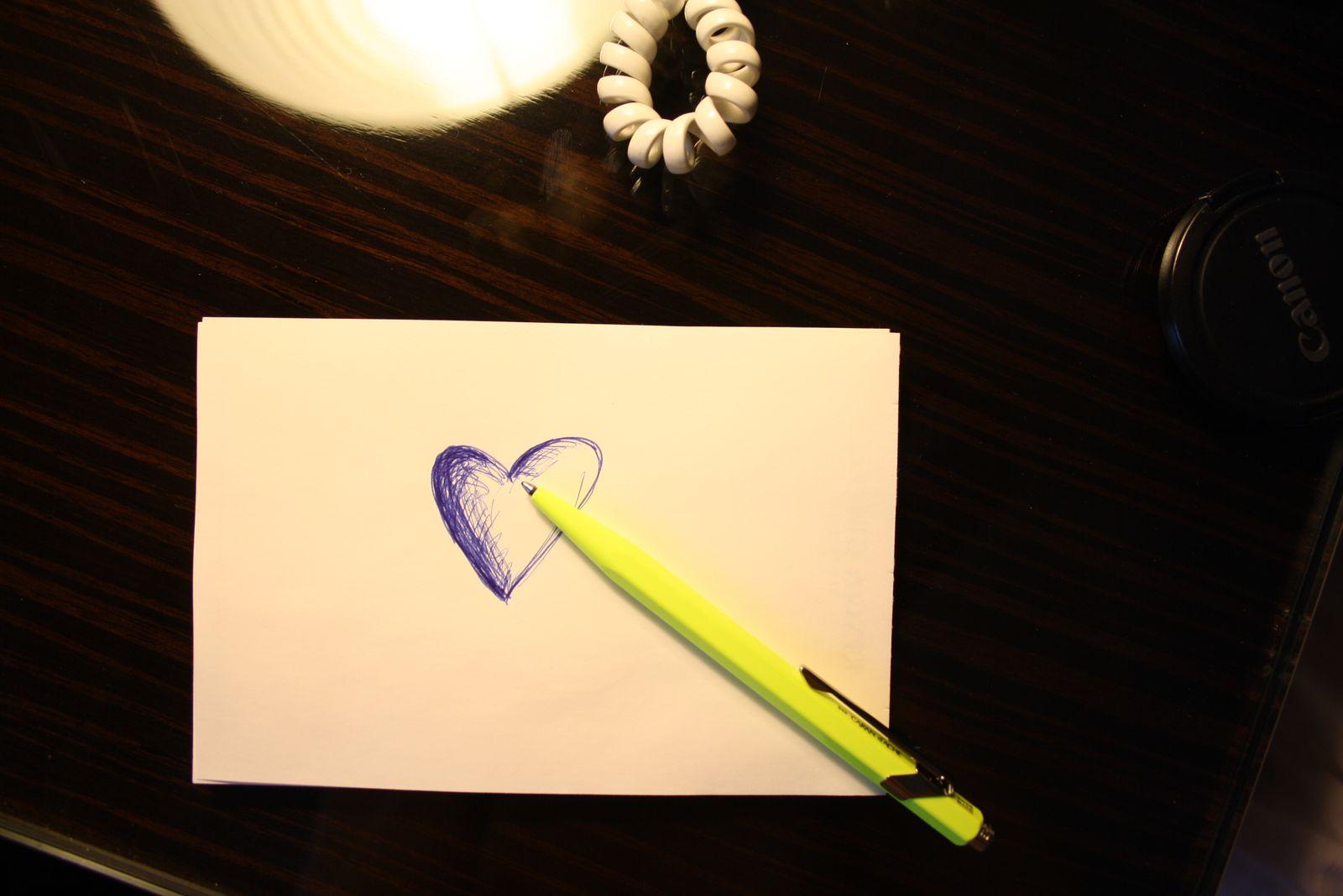 EINMALIGE VERWENDUNG KaSP Jahrestag der Kugelschreiber-Erfindung