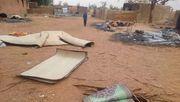 Niger plant stärkere Militärpräsenz in Grenzregion zu Mali