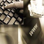 Der Provider schneidet mit: Spätestens seit September wird Protokoll über unser Internet-Verhalten geführt - Daten, an die die Musikindustrie gern heran will
