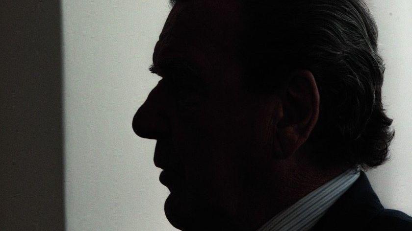 Energiemanager Schröder: Ein Elder Statesman wollte er nie sein