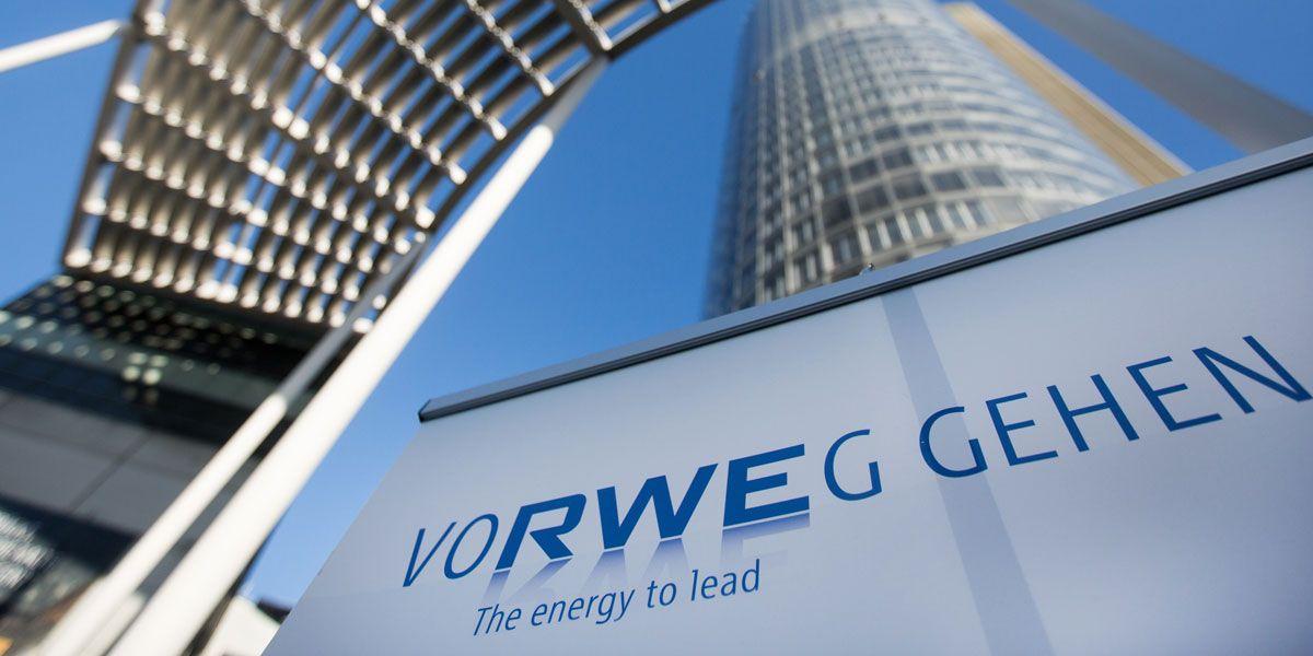 RWE-Hacker-Angriff