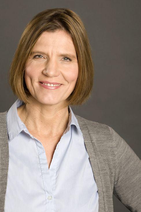 Susanne Meunier