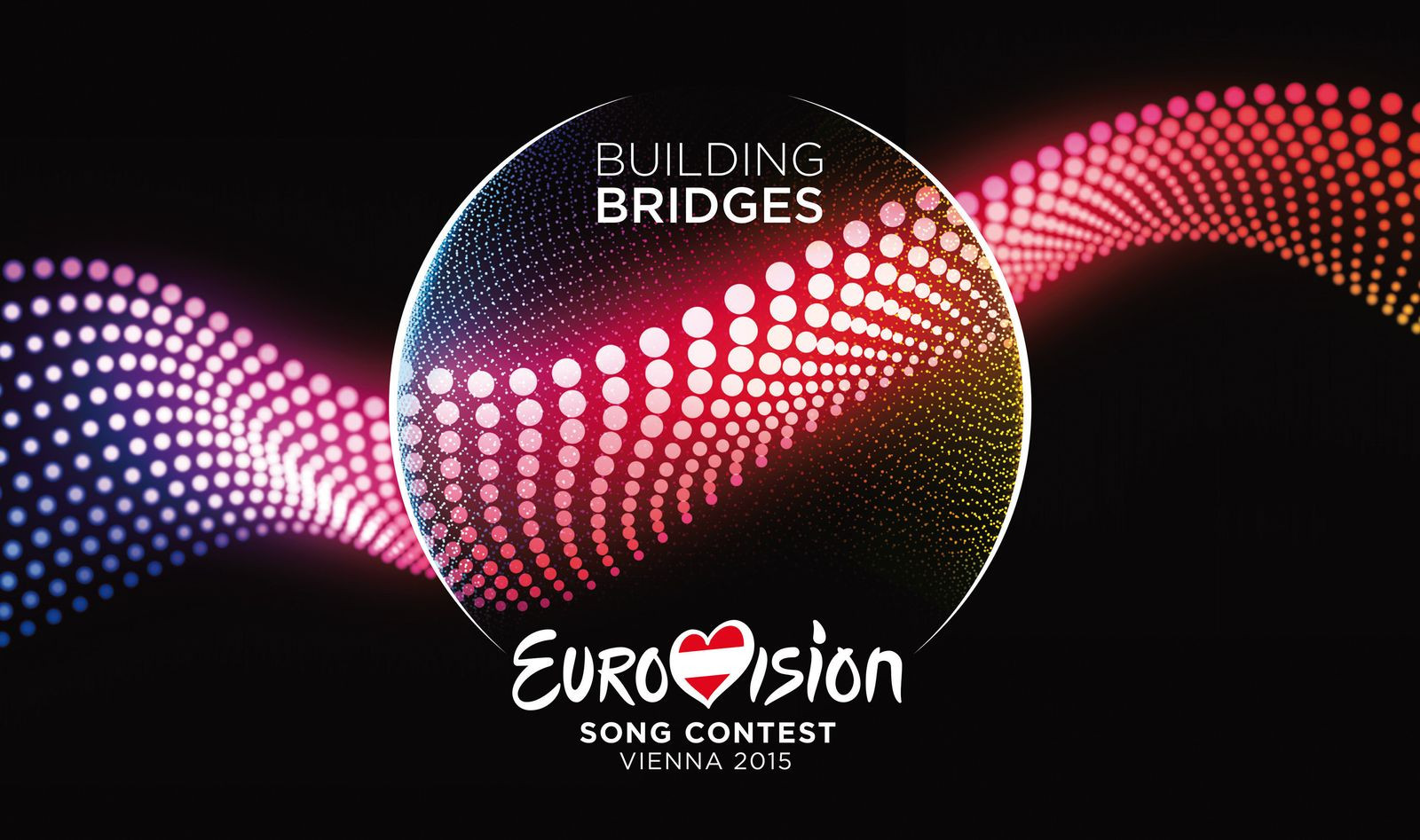Eurovision Song Contest 2015