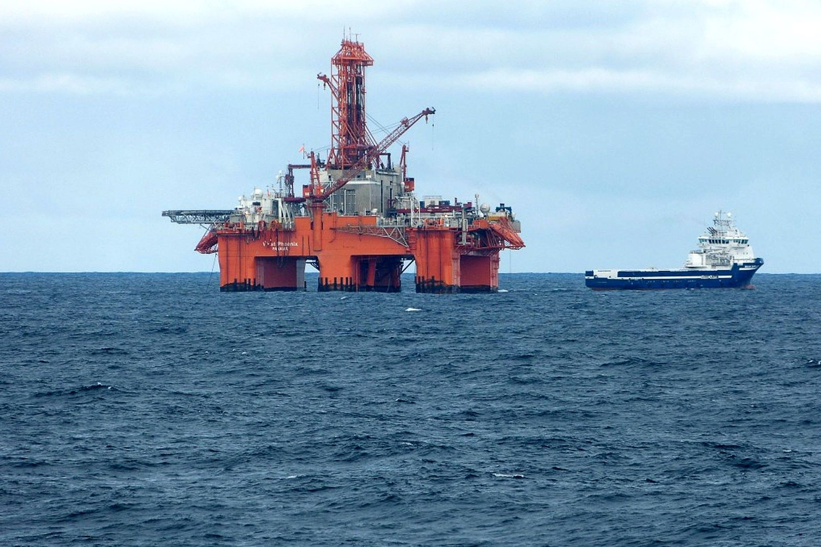 BRITAIN-FRANCE-ENERGY-GAS-ACCIDENT-INDUSTRY-COMPANY-TOTAL-FILES