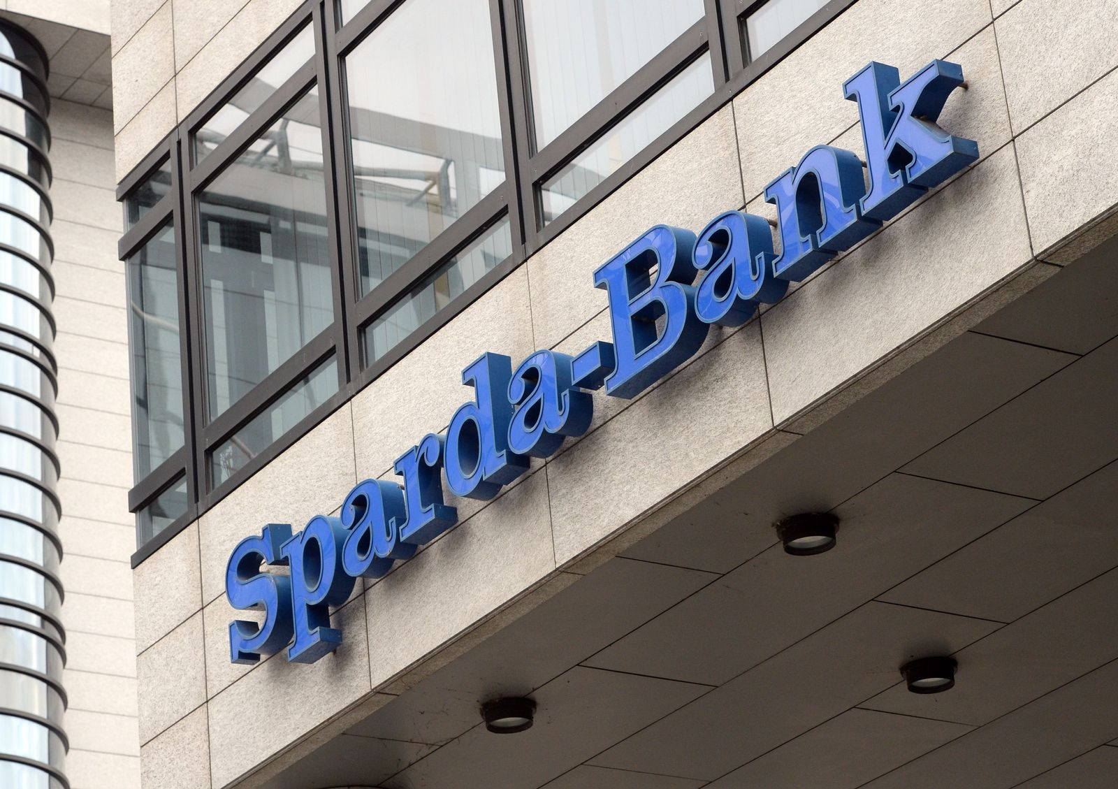 Sparda-Bank Baden-Württemberg