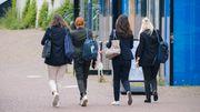 Hohe Nachfrage bei Studienkrediten
