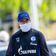 DFL hebt Maskenpflicht für Trainer auf