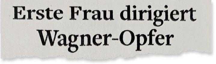 Aus dem »Aus dem Wedel-Schulauer Tageblatt«