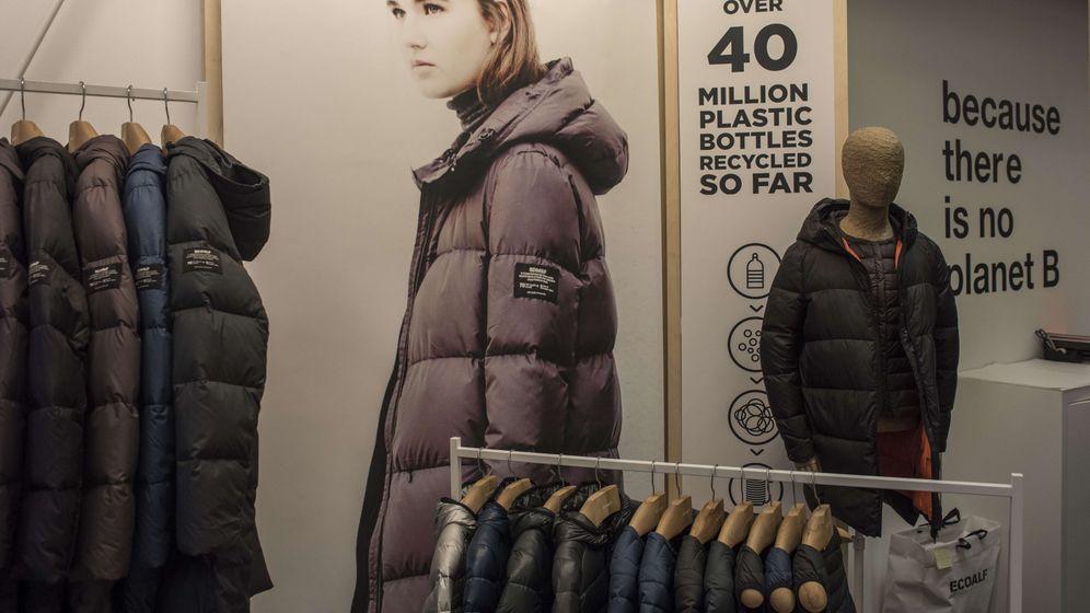 Plastik-Recycling: Gut fürs Image, schlecht für die Umwelt