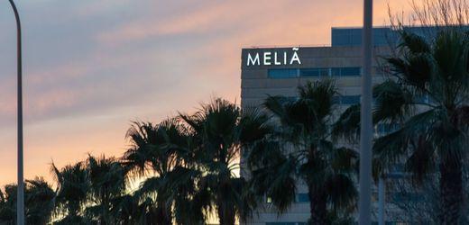 Corona-Testpflicht für Mallorca-Rückkehrer: Zwei Deutsche in Palma in Quarantäne