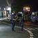 Jugendlicher soll Terroranschlag auf Synagoge geplant haben