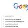 Google-Nutzer wollten Hamsterkäufer verstehen
