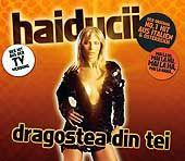 """Single-Cover der italienischen Band Haiducii: Das """"Ostflair"""" fehlt"""
