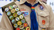 Boy Scouts schließen Transgender-Kind aus