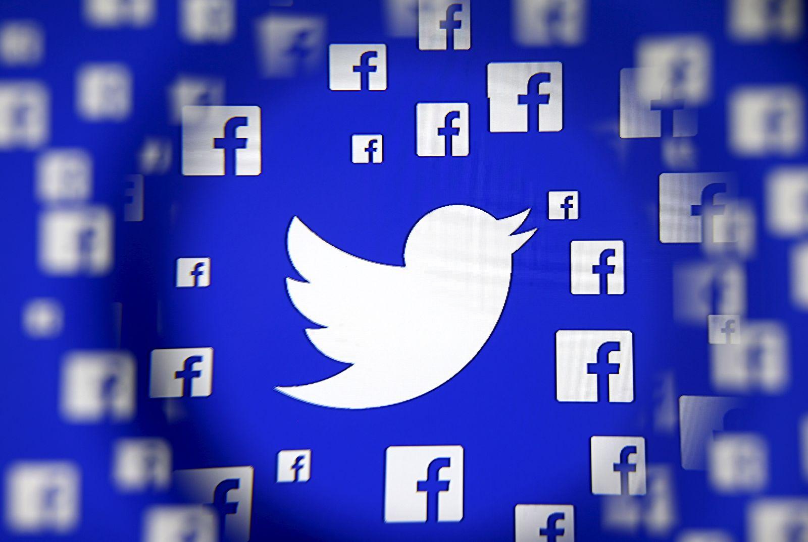 Themenseite Twitter
