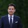 Italiens Premier Conte gewinnt Vertrauensfrage im Senat knapp