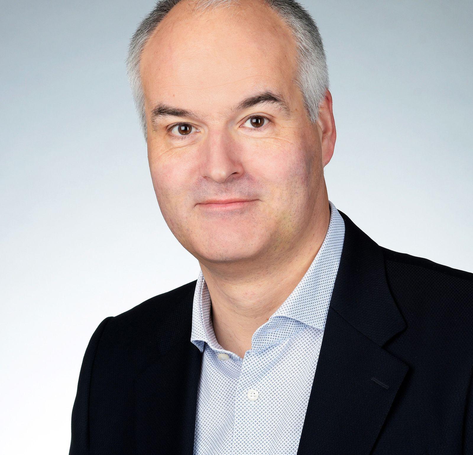 Jobprotokoll/ Christoph Gürtler