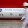USA prüfen Sanktionen gegen Nord Stream 2