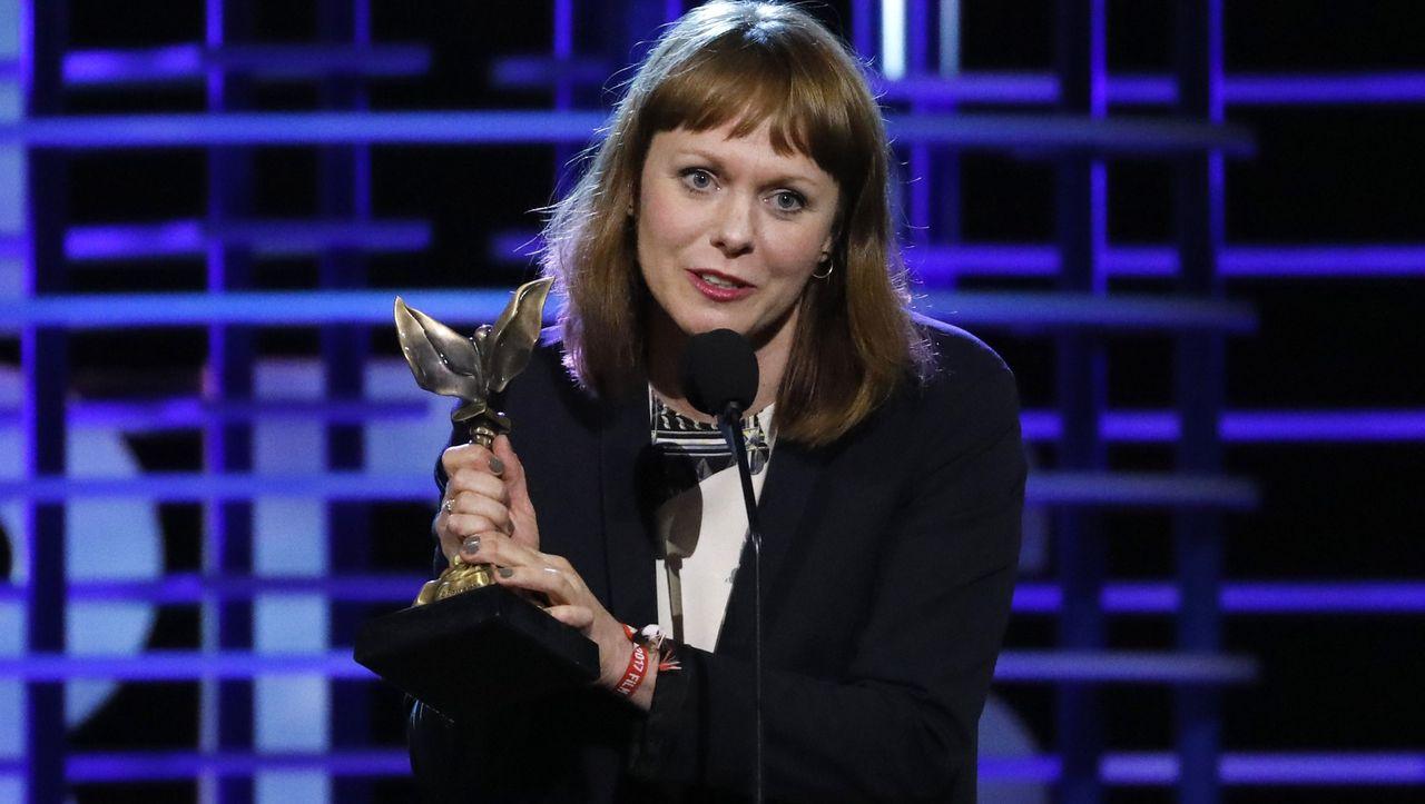 Europäischer Filmpreis 2016 - Toni Erdmann Bester Film, gewinnt alle Hauptpreise